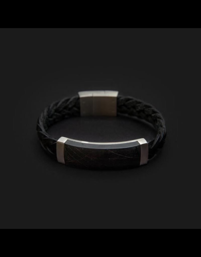Juwelen M2 - PIERRE DE PROTECTION M