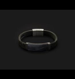 Juwelen ML3 - PIERRE DE PROTECTION M