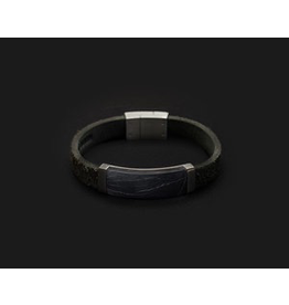 Juwelen ML3 - PROTECTIVE STONE M