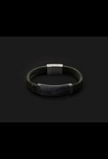 Juwelen M3 - PROTECTIVE STONE S