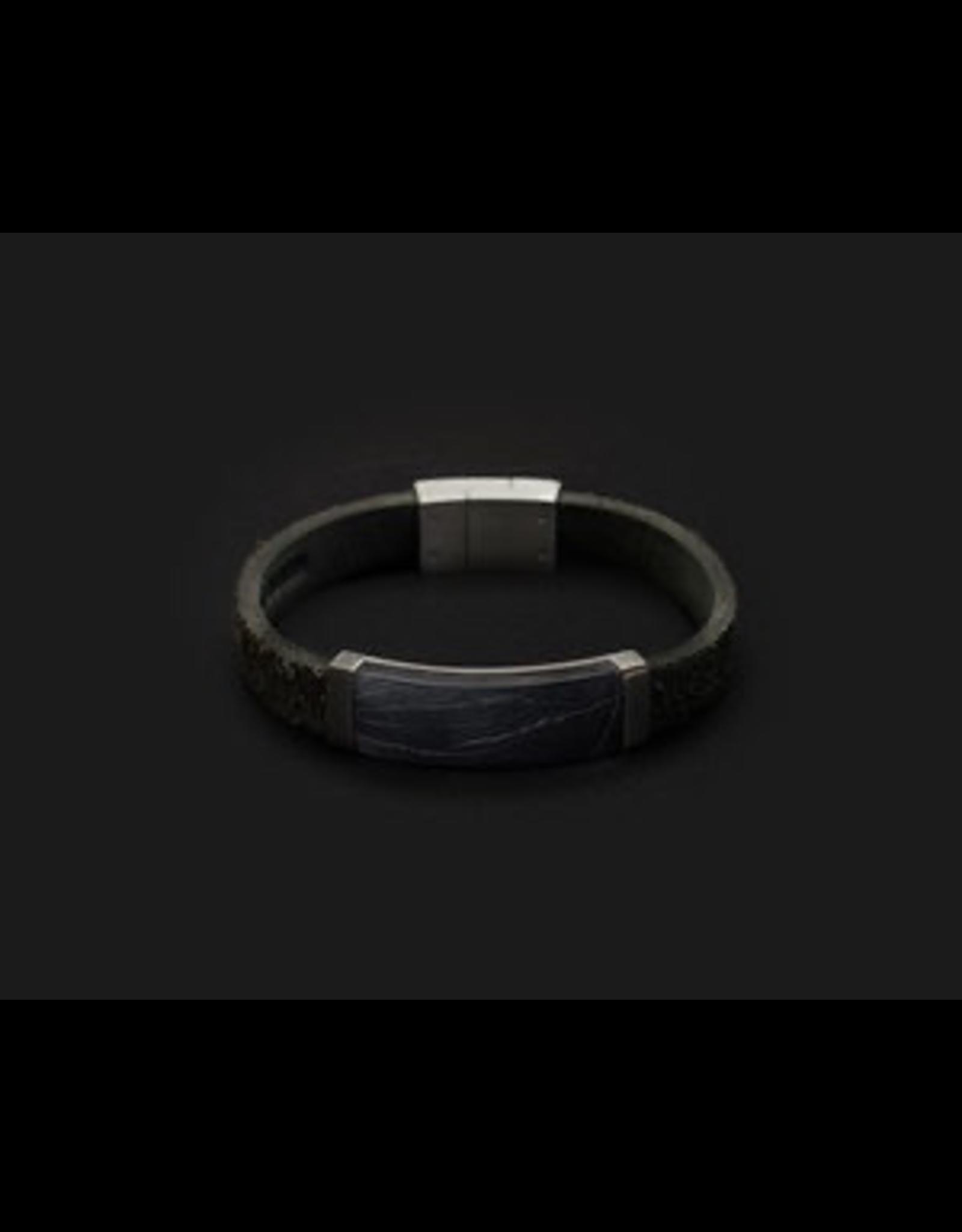 Juwelen M3 - PIERRE DE PROTECTION S