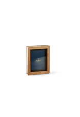 decoratie CHANGE Multi Frame 1pcs - Natural White Oak