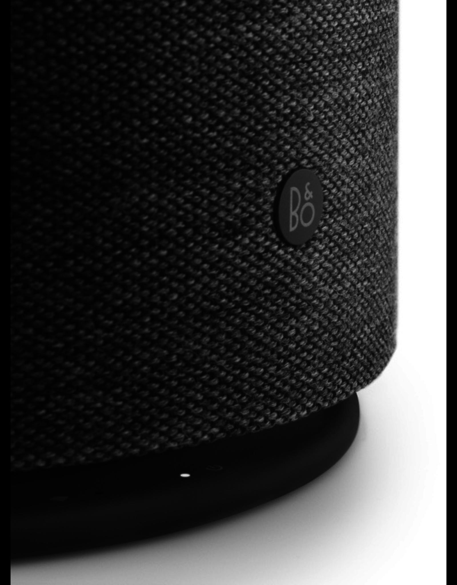 Speakers Beoplay M5 Black