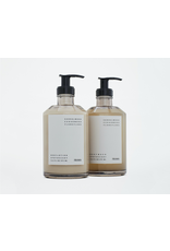 ZEPEN & CREME LOTION CORPS 375ML