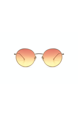 zonnebrillen YOKO SUNSET
