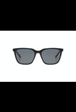 zonnebrillen JAY BLACK TORTOISE