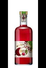 drank WENNEKER RED BEETROOT LIQUEUR 0,7L 20%