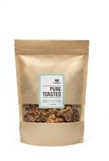 food&drinks PURE TOASTED GRANOLA 300G