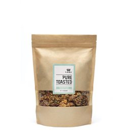 food&drinks GRANOLA GRILLE PURE 300G