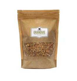 food&drinks NUTS-SEEDS 300G