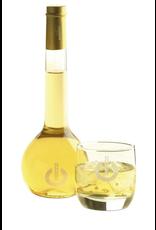 drank ROOMER 500ML