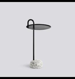 Tafels Bowler / Side Table Black
