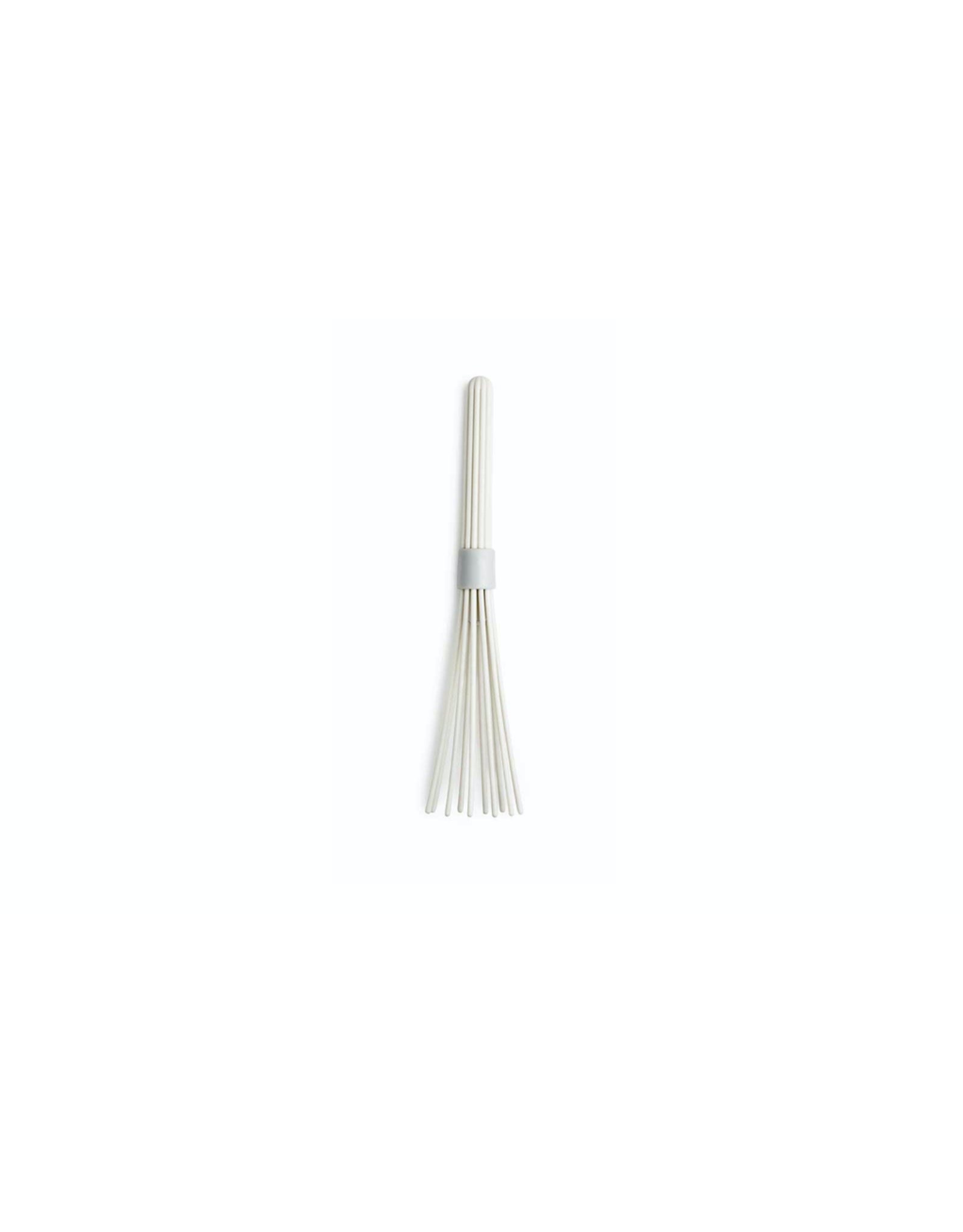 Keukengerei Beater Whisk White