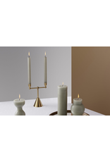 kaarshouders PIROUETTE CANDLE HOLDER 2