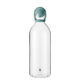 Keukengerei COOL-IT WATER CARAFE - 1,5L. - DUSTY GREEN