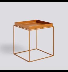 salontafel TABLE DE PLATEAU / TABLE D'APPOINT M TOFFEE