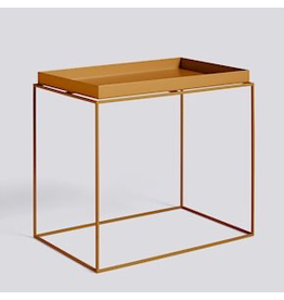 salontafel PLATEAU / TABLE D'APPOINT L TOFFEE