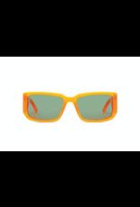 zonnebrillen DYLAN NEON ORANGE