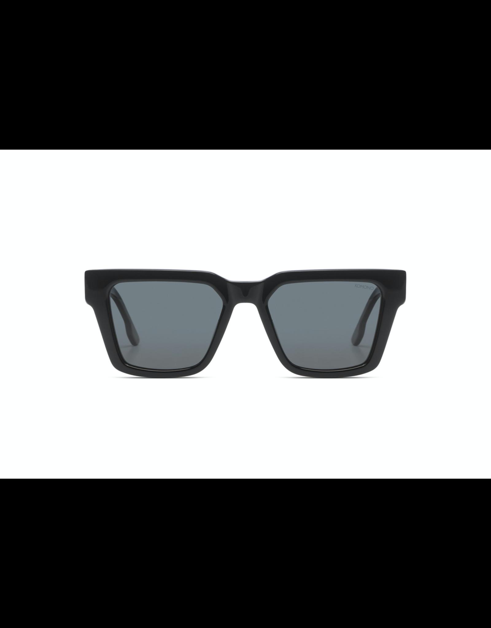 zonnebrillen BOB BLACK