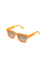 zonnebrillen BOB NEON ORANGE