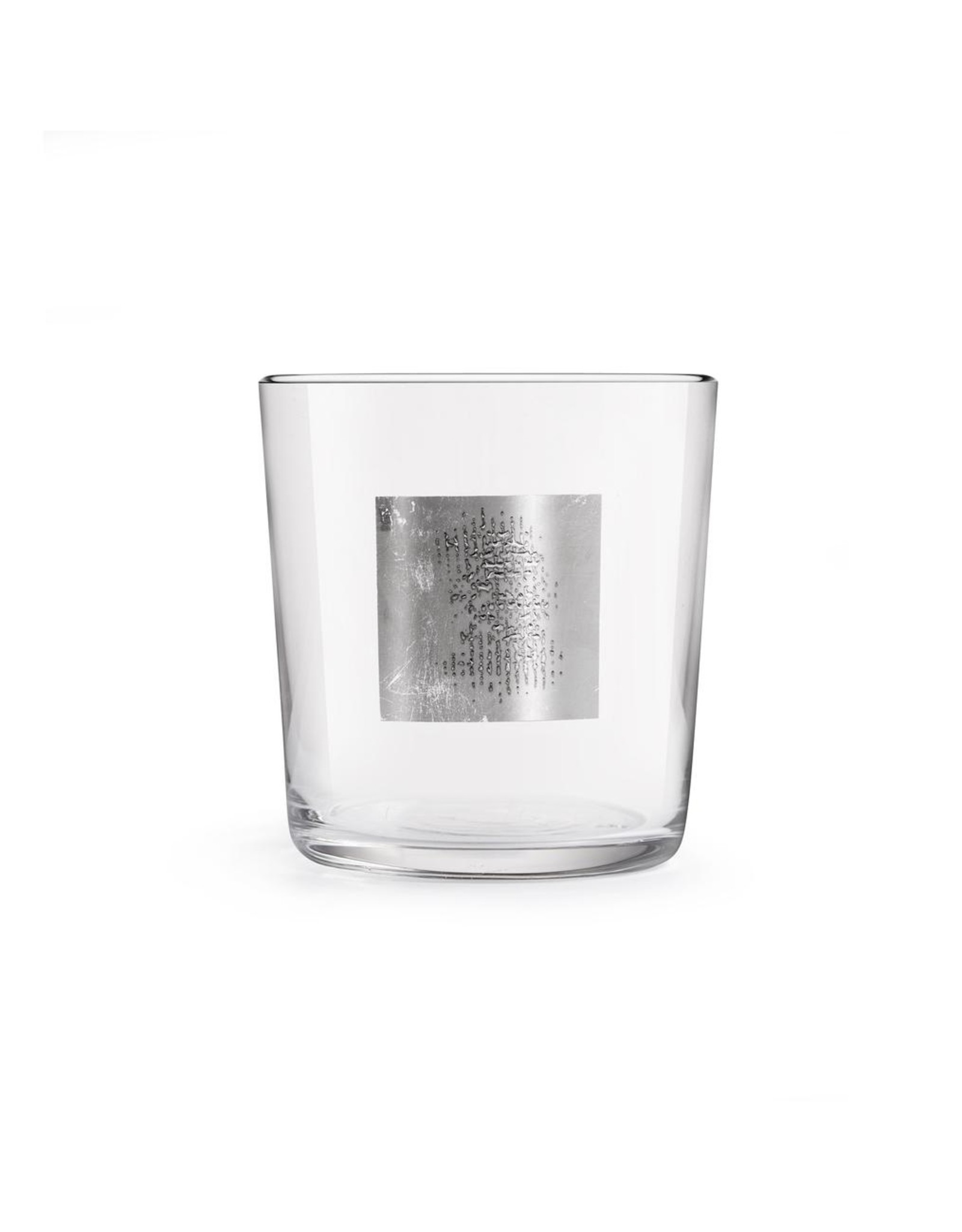 food&drinks DOF Tactile Silver - 37cl - box/2