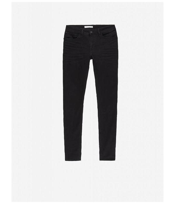 Purewhite PureWhite The Jone W0157 Jeans Black