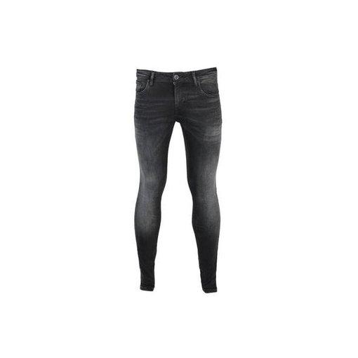 Antony Morato Antony Morato MMDT00172 Denim Jeans black