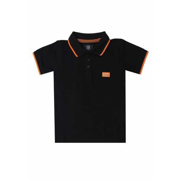 My Brand Colorfull Polo Kids