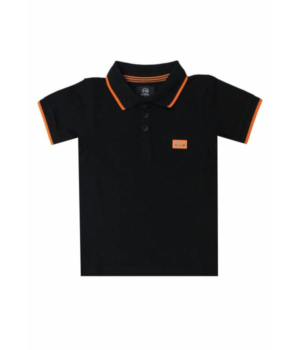 My Brand My Brand Colorfull Polo Kids