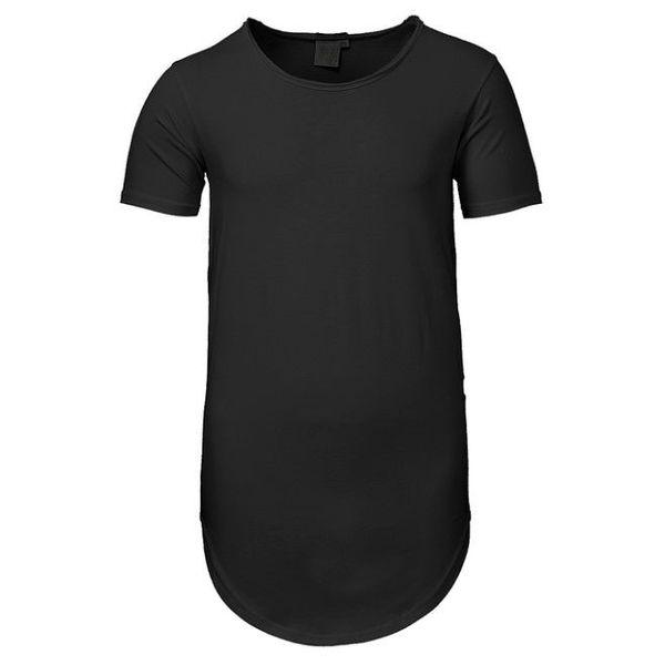 Zumo Schoripoto T-shirt Black
