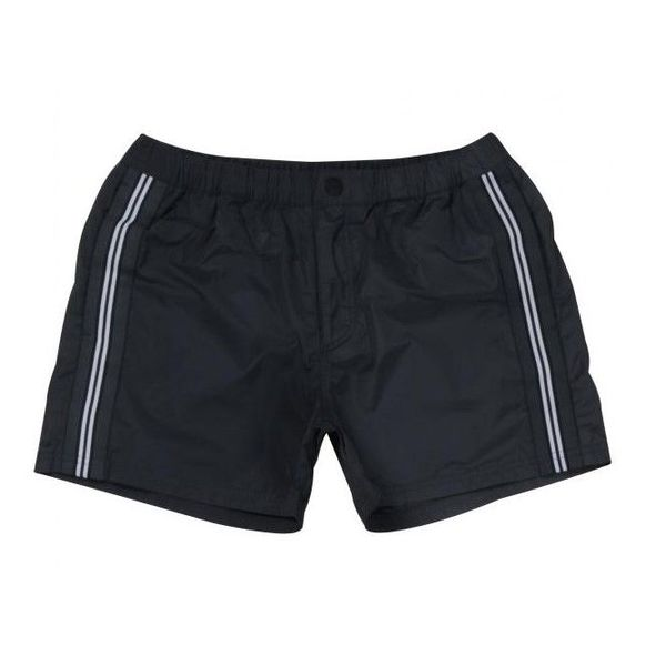 Airforce Swim Short Tape Short Metal
