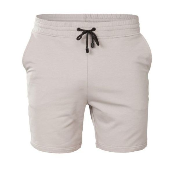 Zumo Sweat Short Kit