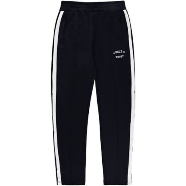 IGWT Trackpants Navy