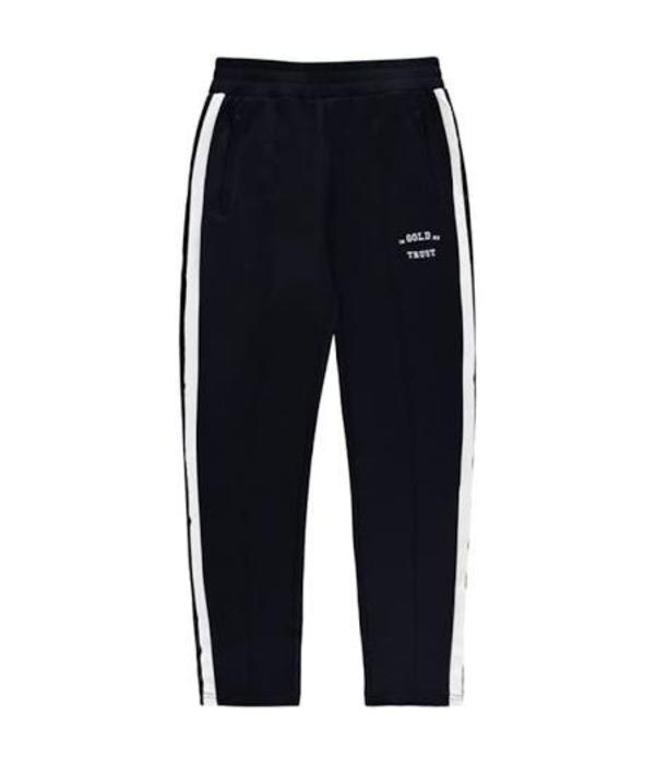 In Gold We Trust IGWT Trackpants Navy