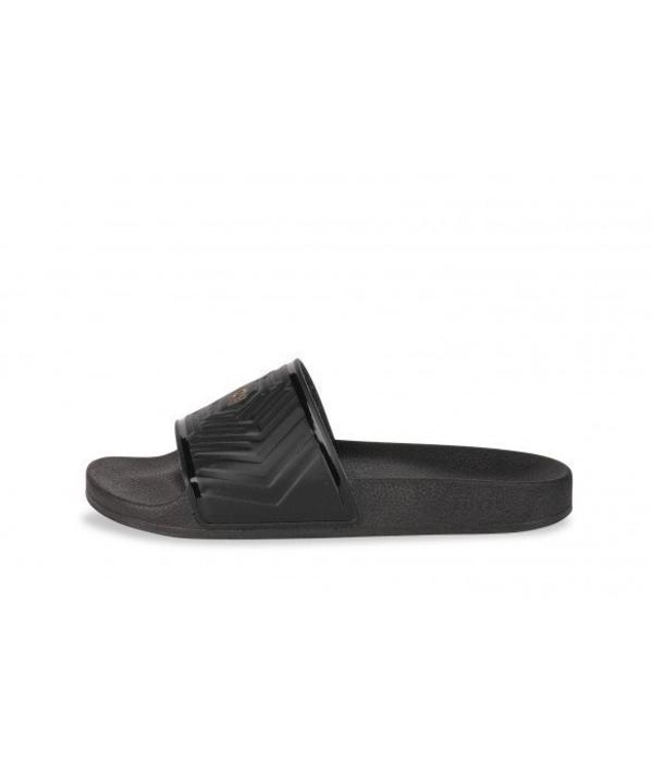 Cruyff Cruyff Classics Flip Flop Black