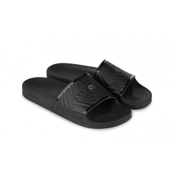 Cruyff Classics Flip Flop Black