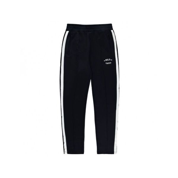 IGWT FAP-030 Trackpants Black