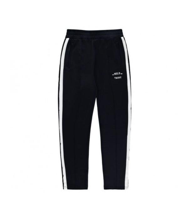 In Gold We Trust IGWT FAP-030 Trackpants Black
