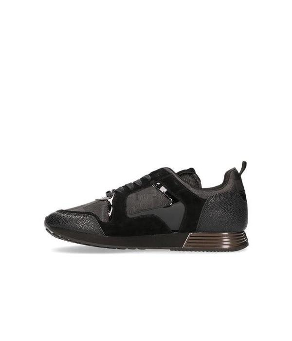 Cruyff Cruyff Lusso Sneaker Black