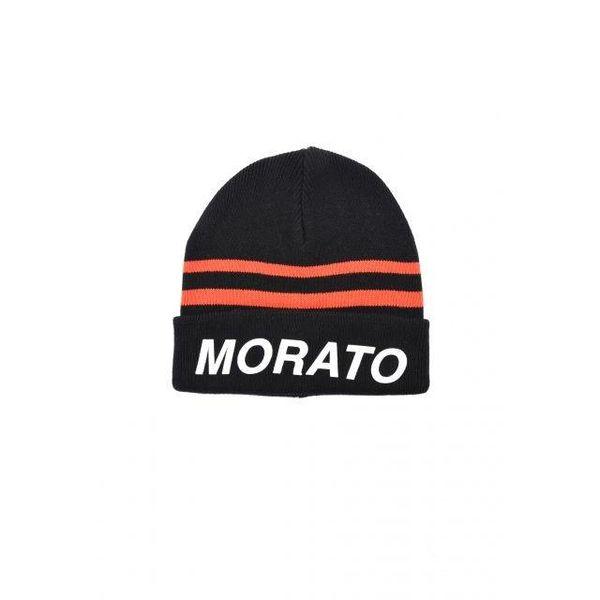 Antony Morato Muts Navy MMHA00205