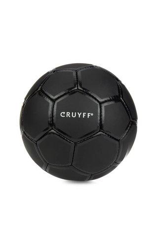 Cruyff Cruyff Futuro Football Black