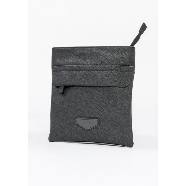 Antony Morato Shoulderbag Black MMAB00147