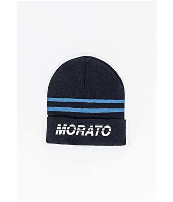 Antony Morato Antony Morato Mut Black Red MMHA00205