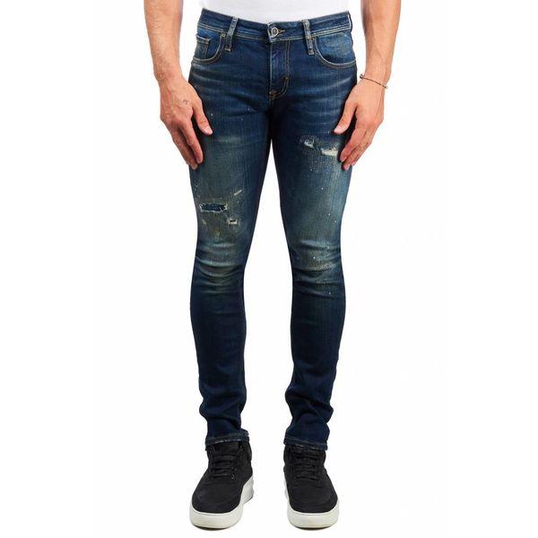 Antony Morato MMDT00198  Denim Jeans