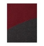 Purewhite PureWhite Sweater 18030813 Bordeaux