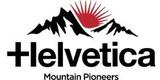 Helvetica Mountainpioneers