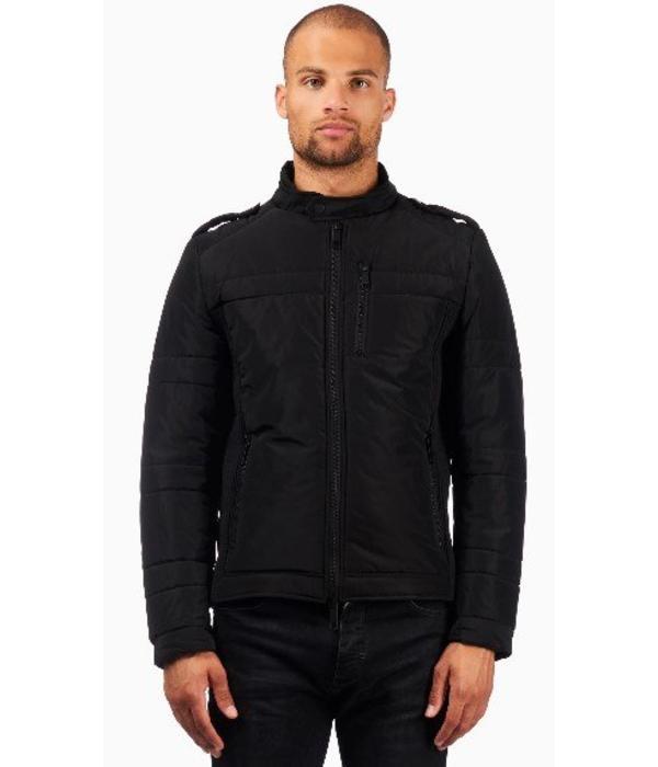 Antony Morato Antony Morato Black Jacket