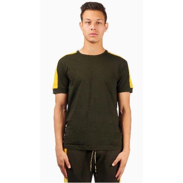 Antony Morato Dark Army T-shirt