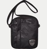 EA7 EA7 Handbag 275767 Black