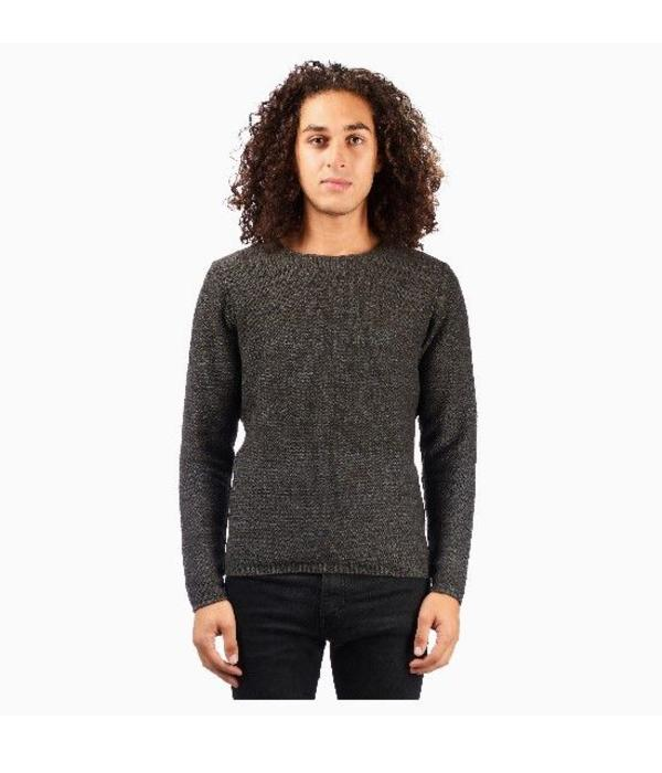 Antony Morato AM Forest Green Sweater MMSW00880